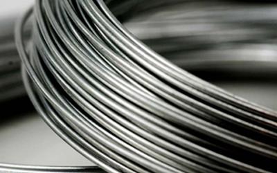 chq-wire