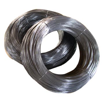 lc-wire